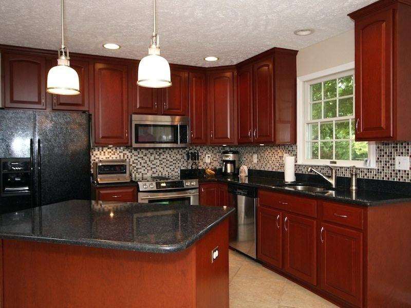 cabinet refacing saskatoon kitchen cabinet refacing before after photos kitchen magic cabinets for sale used