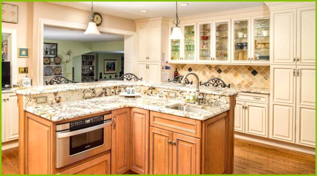 cabinet refacing saskatoon kitchen cabinet refacing fresh kitchen cabinets amazing kitchen cabinets home cabinets for sale in denver