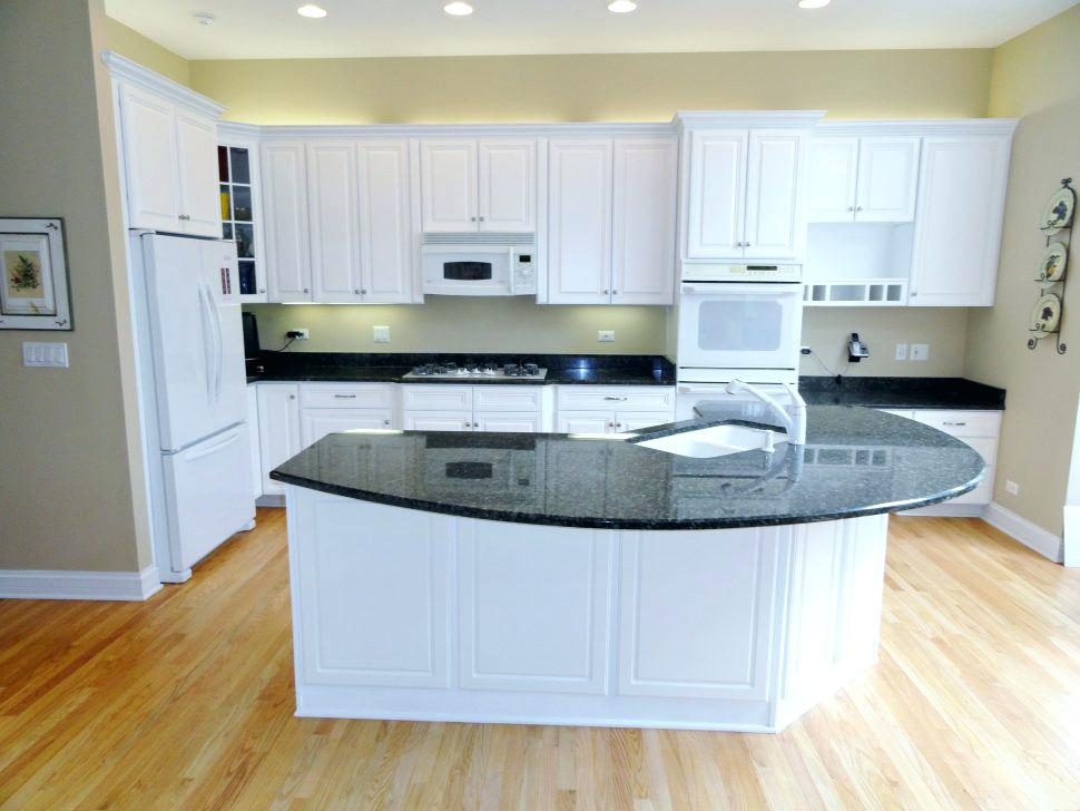 cabinet refacing saskatoon medium size of kitchen cabinets paint my cabinets kitchen cabinets cabinet cabinets and more dover de