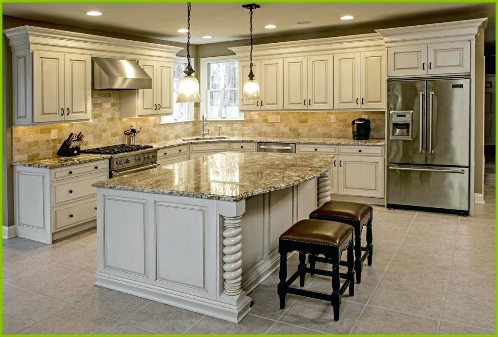 cabinet refacing saskatoon save up to off the cost of conventional replacement kitchen remodeling learn more cabinet refacing cabinets to go locations