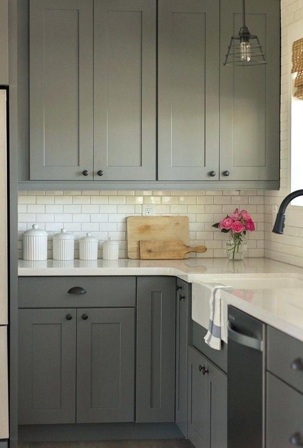 cabinet refacing saskatoon stylish all you must know about cabinet refacing kitchens house and kitchen cabinet resurfacing remodel cabinets lowest price