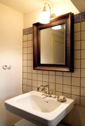 home depot bathroom mirrors medicine cabinets five moments that basically sum up your home depot bathroom mirrors experience home depot bathroom mirrors is free wallpaper this wallpaper was upload cab