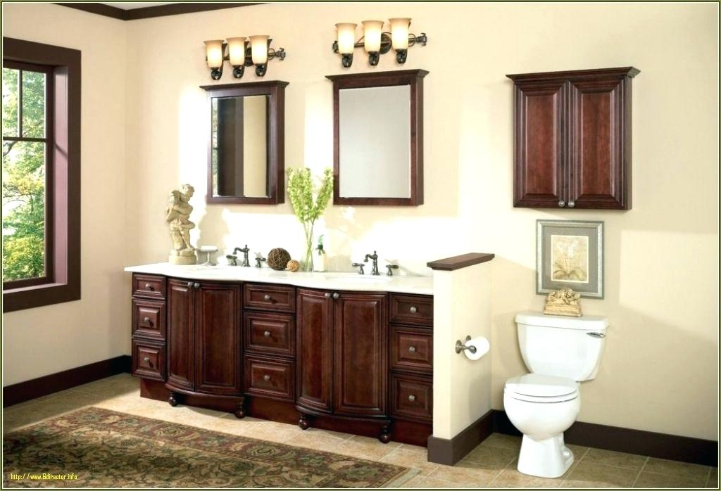 home depot bathroom mirrors medicine cabinets home depot bathroom mirrors medicine cabinets with inspirational bathroom mirrors medicine cabinet recessed sugar paper x tar cabinets plus