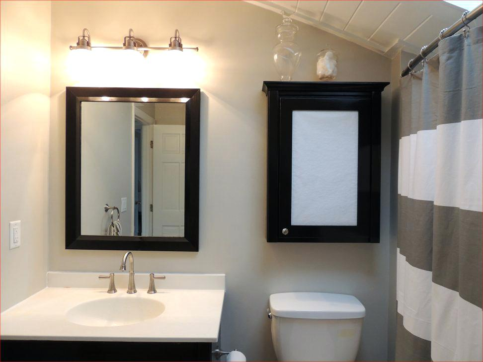 home depot bathroom mirrors medicine cabinets home depot medicine cabinets with lights large size of home depot bathroom mirrors medicine cabinets home cabinets plus detroit lakes