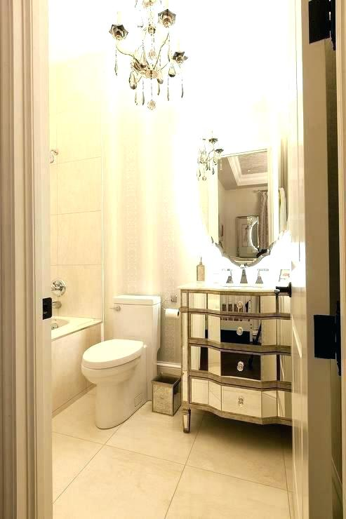 home depot bathroom mirrors medicine cabinets home depot oval mirror oval mirror bathroom view full size oval bathroom mirror with glass shelf cabinets for less mesa