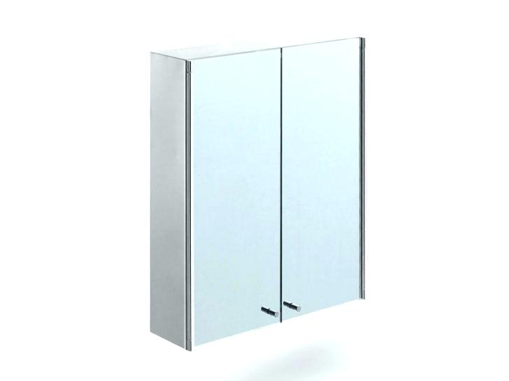 home depot bathroom mirrors medicine cabinets medium size of bathroom mirror medicine cabinet home depot modern design of mirrored cabinets for mirrors cabinets plus now