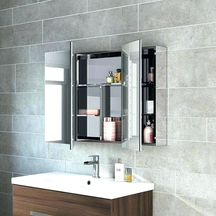 home depot bathroom mirrors medicine cabinets vanity mirror with cabinet bathroom vanity mirror cabinets bathroom mirror cabinet home depot cabinets online cheap