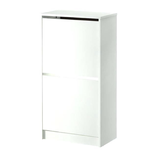 ikea bissa shoe cabinet shoe cabinet 2 compartments white ikea bissa shoe cabinet 3 compartments white