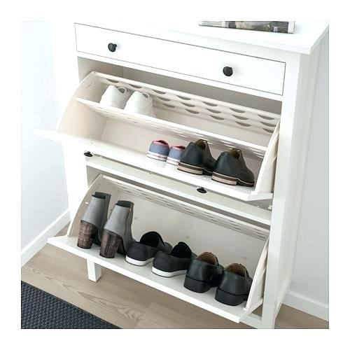 ikea bissa shoe cabinet shoe cabinet creative decoration shoe cabinet with 2 compartments black brown shoe cabinet ikea bissa shoe cabinet 3 compartments white