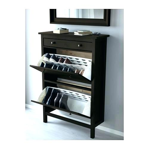 ikea bissa shoe cabinet shoe cabinet shoe cabinet with 2 compartments shoe cabinet birch ikea bissa shoe cabinet hack