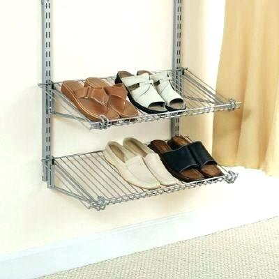 ikea bissa shoe cabinet shoe shelves shoe shelves shelf wall mounted organizer ideas shoe cabinet hack ikea bissa shoe cabinet assembly