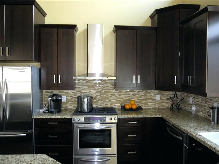 karman cabinets reviews kitchen cabinets ct kitchens to go search result for design cabinets lowes garage