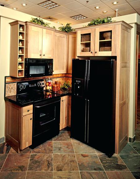 karman cabinets reviews mission honey kitchen cabinetry by mission honey mission linen kitchen cabinetry by cabinets for less mesa