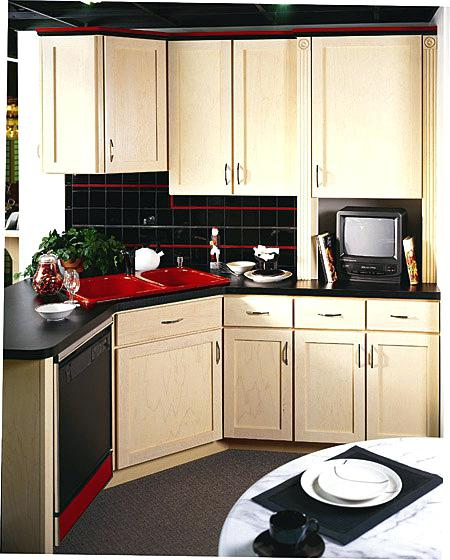 karman cabinets reviews shaker kitchen cabinetry by shaker kitchen cabinetry by custom cabinets near me