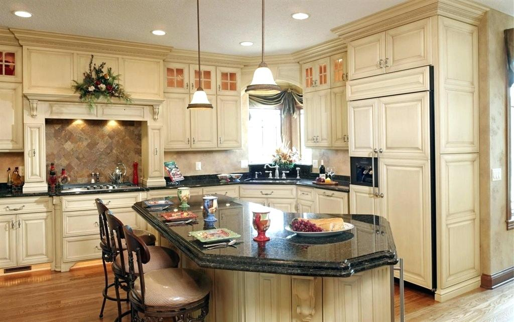 lowes kitchen cabinet refacing astonishing kitchen cabinet refacing lowes kitchen cabinet refacing reviews