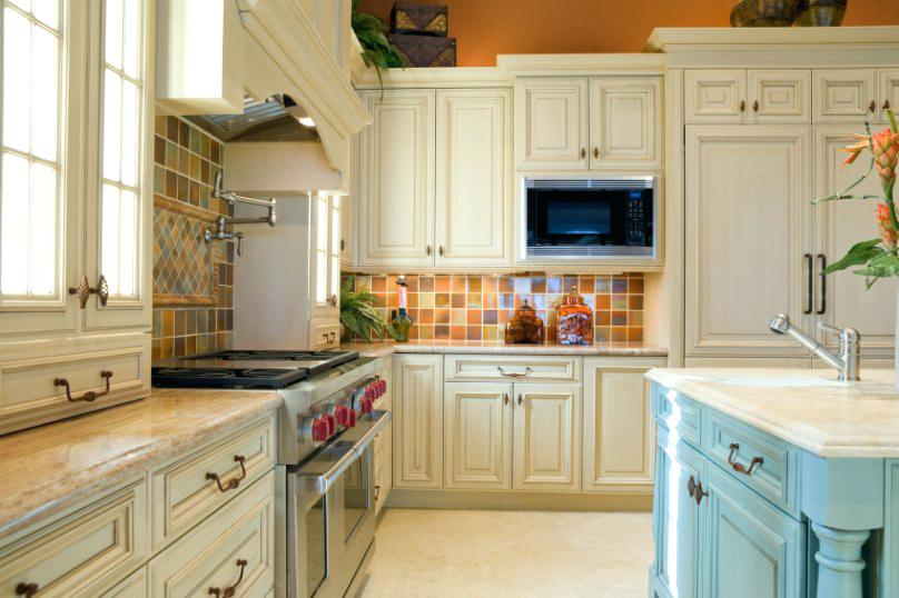 lowes kitchen cabinet refacing full size of doors kitchen refinishing resurfacing cabinets showplace lowes canada kitchen cabinet refacing
