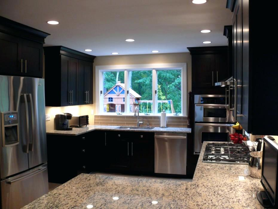 lowes kitchen cabinet refacing image of cabinet refacing lowes kitchen cabinet refacing kit