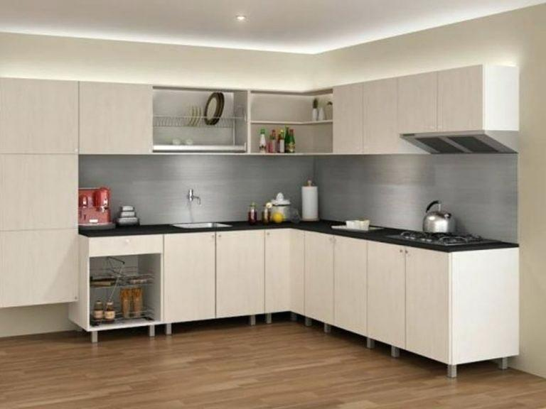 lowes kitchen cabinet refacing kitchen cabinet reface kitchen cabinets best kitchen in laminate cabinet refacing custom kitchen cabinet reface ideas lowes canada kitchen cabinet refacing