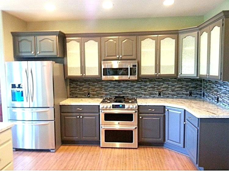 lowes kitchen cabinet refacing kitchen cabinet refinishing page kit lowes kitchen cabinet paint kit
