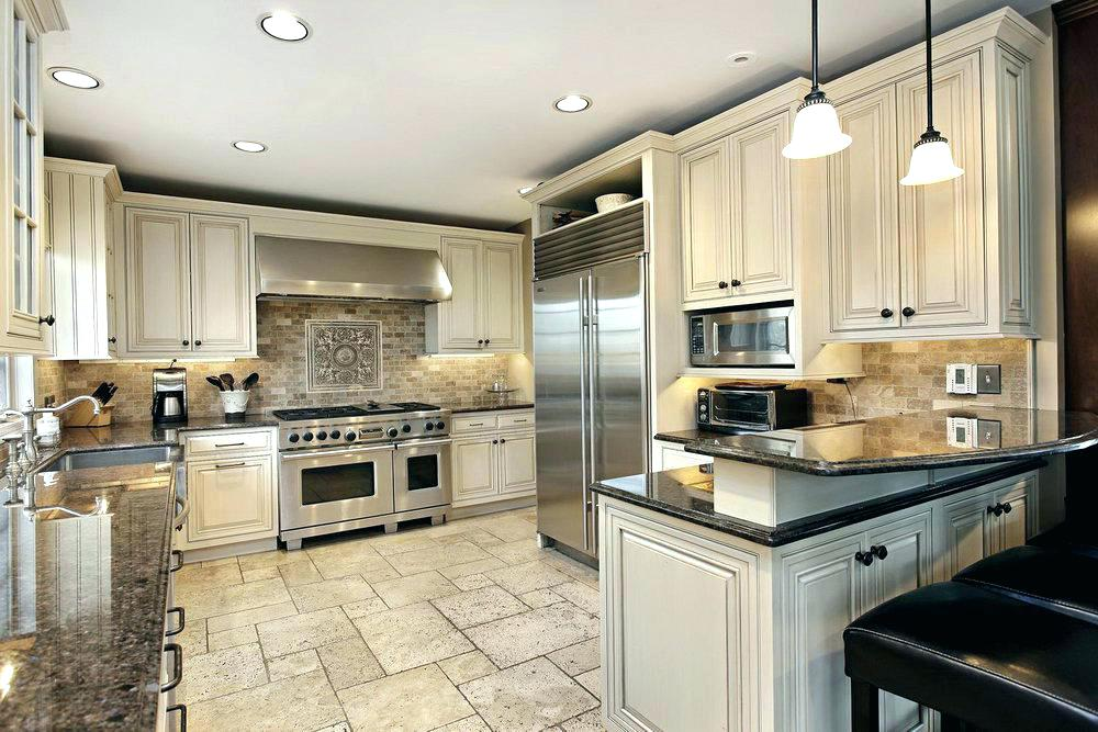 lowes kitchen cabinet refacing kitchen cabinets amazing kitchen cabinets rebate kitchen cabinet refacing for kitchen cabinets reviews attractive ca lowes kitchen cabinet refacing reviews