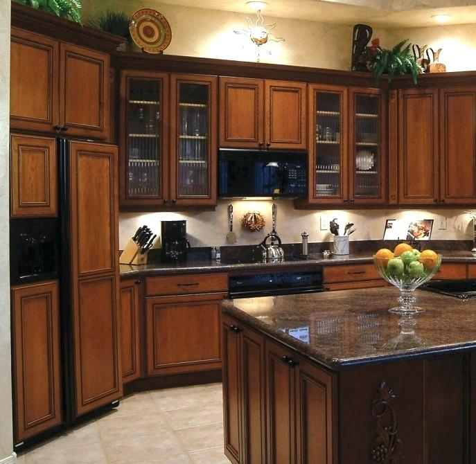 lowes kitchen cabinet refacing kitchen cabinets peeling laminate cabinets makeover cabinet refacing cost painting over laminate lowes kitchen cabinet paint kit