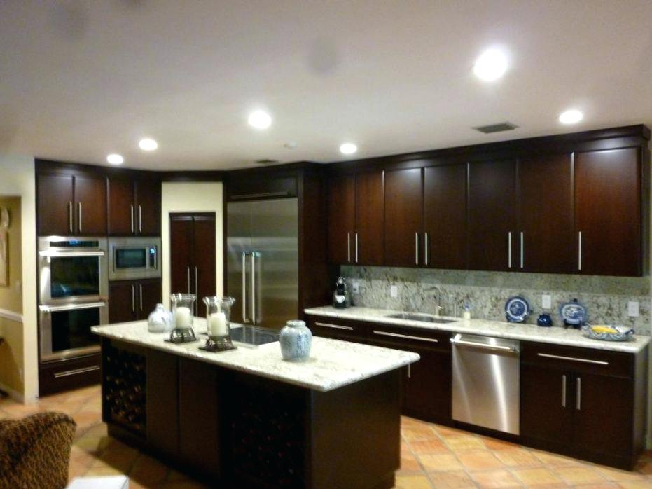 lowes kitchen cabinet refacing kitchen kitchen cabinet refacing fl best home kitchen remodel with lowes kitchen cabinet paint kit
