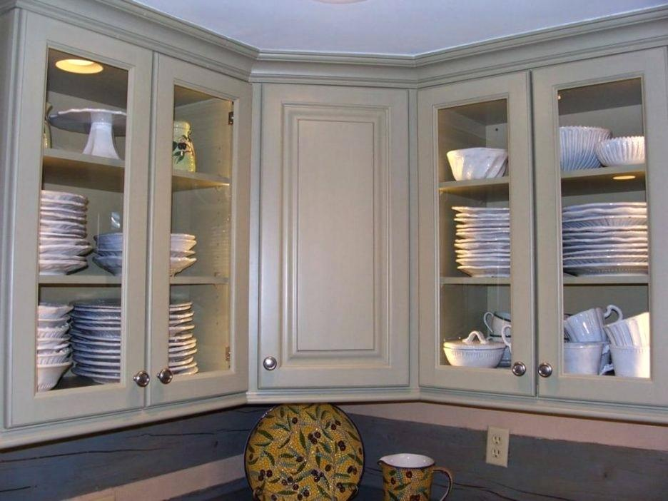 lowes kitchen cabinet refacing large size of cabinet doors cabinet refacing supplies refacing versus replacing kitchen lowes kitchen cabinet refacing kit