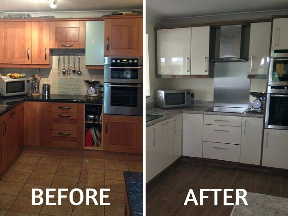 lowes kitchen cabinet refacing large size of kitchen cabinets before and after cabinet refacing cost cabinet lowes kitchen cabinet refacing kit