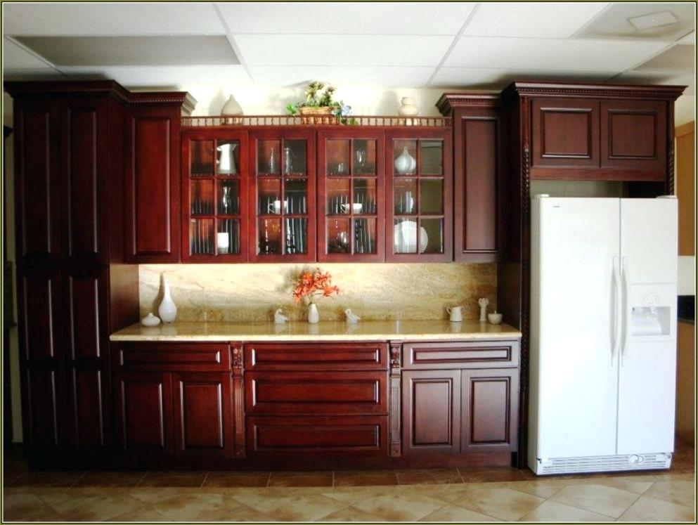 lowes kitchen cabinet refacing photo 1 of 8 full size of kitchen kitchen remodel with kitchen wall decorations kitchen diamond cabinet lowes kitchen cabinet refacing kit