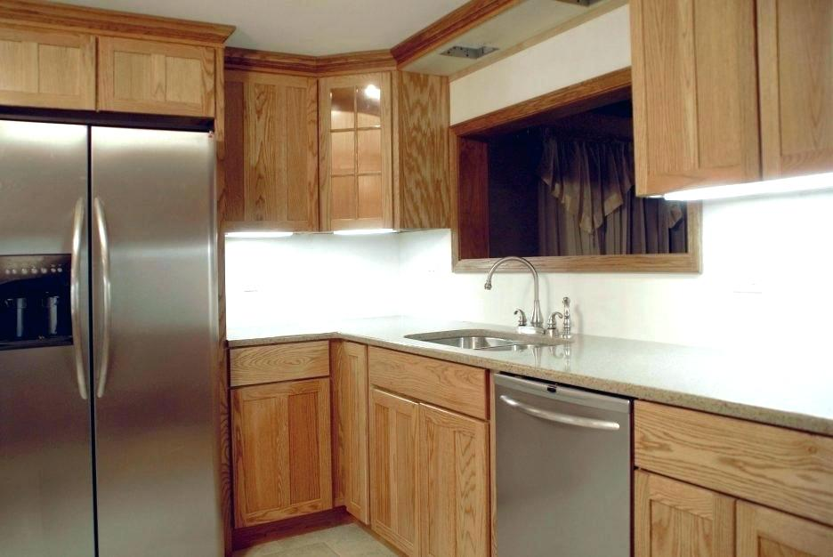 lowes kitchen cabinet refacing refacing kitchen cabinets best cabinet refacing white rock refacing cabinets cost refacing kitchen cabinets cost lowes kitchen cabinet refacing reviews