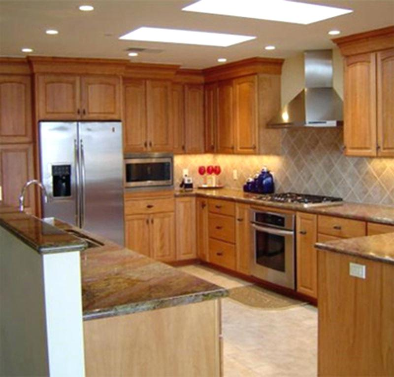 lowes kitchen cabinet refacing refacing kitchen cabinets ideas maple cabinet best of colors with full size design lowes kitchen cabinet refacing reviews