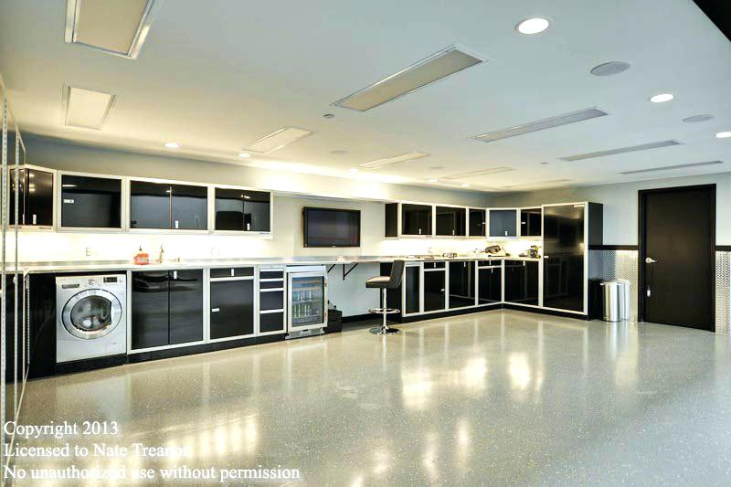 moduline cabinets garage condo in that features these cabinets downstairs garage cabinets dream garage moduline race cabinets
