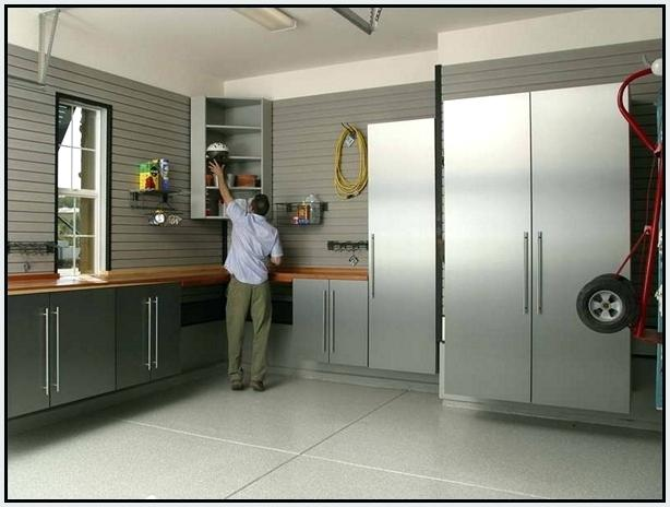 moduline cabinets modern garage decorations ideas with cabinets moduline cabinets ebay
