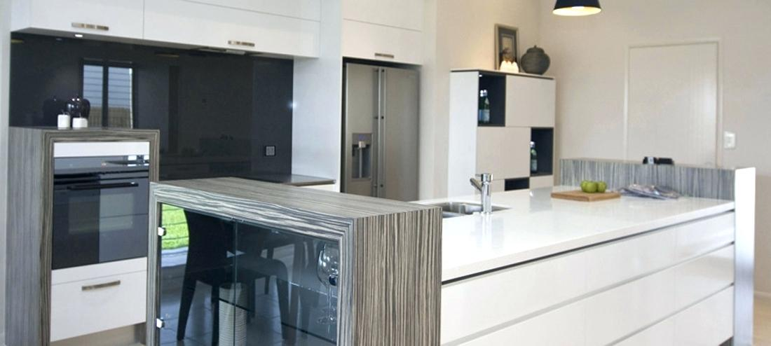 moduline cabinets welcome to kitchens moduline cabinets calgary