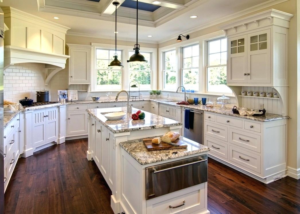 off white cabinets with granite countertops amazing white cabinets granite kitchen kitchen white kitchen cabinets with granite antique white kitchen cabinets with black granite countertops
