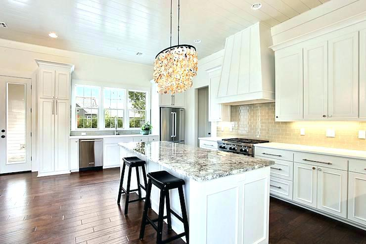 off white cabinets with granite countertops black granite with white cabinets granite white cabinets white kitchen island with gray granite black antique white kitchen cabinets with dark granite count