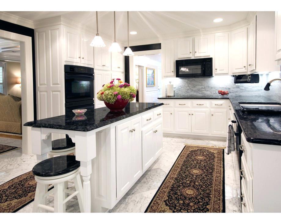 off white cabinets with granite countertops off white cabinets with granite ideas white cabinets with dark granite backsplash