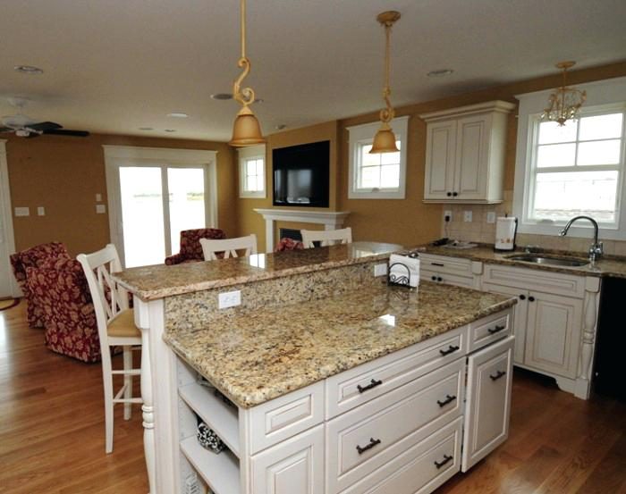 off white cabinets with granite countertops st granite white kitchen cabinets with granite s kitchen installation white cabinets black granite backsplash ideas