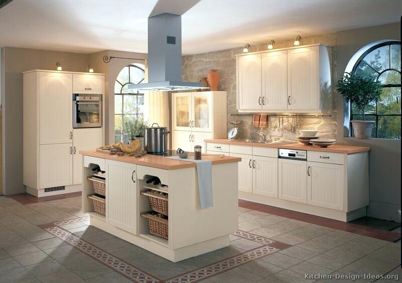 off white cabinets with granite countertops traditional antique white kitchen white kitchen cabinets grey granite countertops