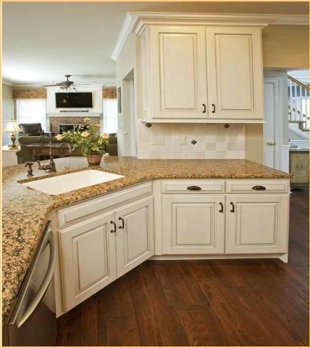 off white cabinets with granite countertops white kitchen cabinets with granite endearing blue pearl white kitchen cabinets black granite backsplash