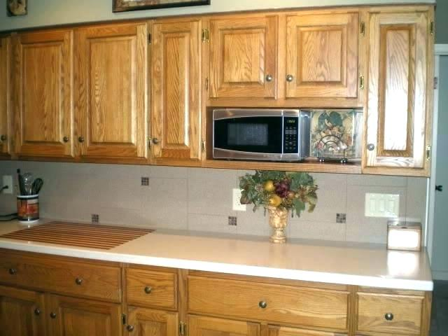 under cabinet microwave reviews in cabinet microwaves in cabinet microwave ovens small under counter microwave home decor microwave shelf condo in cabinet microwaves under counter microwave reviews