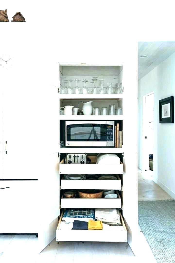 under cabinet microwave reviews mount microwave under cabinet under the cabinet microwave reviews drawer microwave review in cabinet microwave reviews
