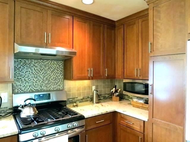 under cabinet microwave reviews under cabinet microwave reviews under cabinet microwave traditional kitchen kitchen traditional kitchen above microwave cabinet dimensions under counter microwave revie