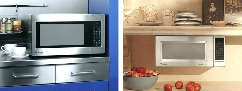 under cabinet microwave reviews under cabinet microwave small under counter microwave best of pact cabinet inside small under cabinet microwave small under counter cabinet mounted under cabinet microw