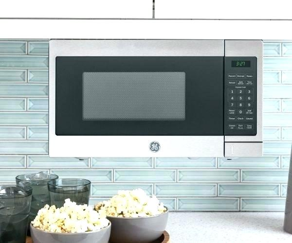 under cabinet microwave reviews under counter oven under cabinet microwave microwave ovens small medium size of groovy image image image under counter in cabinet microwave reviews