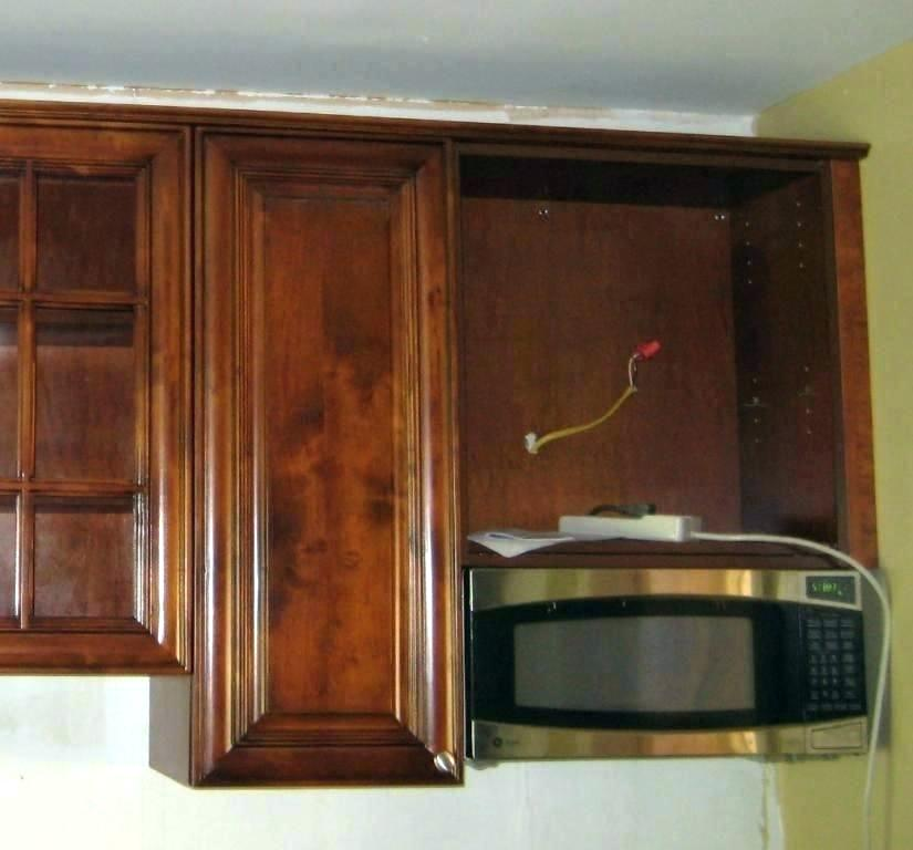 under cabinet microwave reviews under the cabinet microwave reviews under cabinet microwave rack under cabinet microwave reviews cabinet depth microwave reviews