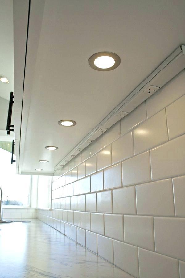 Utilitech Pro Led Under Cabinet Lighting Idea Pro Led Rope Light And Cabinet  Lighting Install Cabinets
