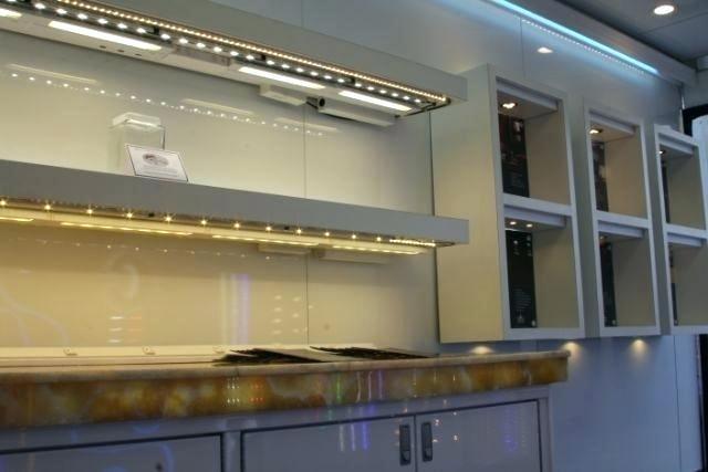 utilitech pro led under cabinet lighting pro under cabinet led work