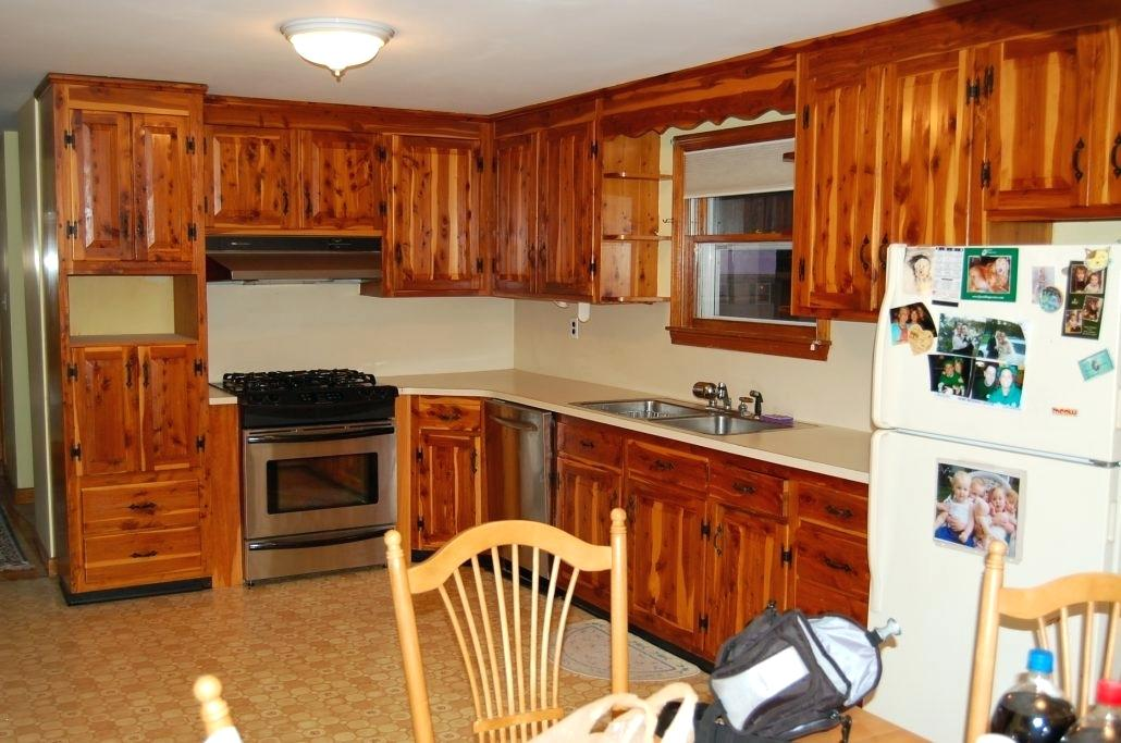 cabinet refacing syracuse ny cabinet refacing about remodel wonderful home decoration idea with cabinet refacing kitchen cabinet refinishing syracuse ny