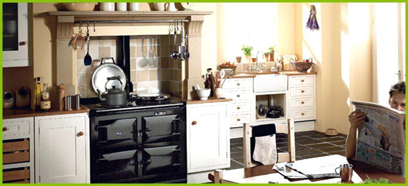 cabinet refacing syracuse ny cabinet refacing kitchen cabinet refacing syracuse ny
